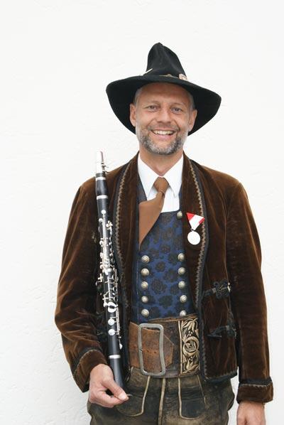 Konrad Hechenblaikner