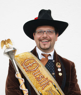 2014-leonhard-salzburger-k8