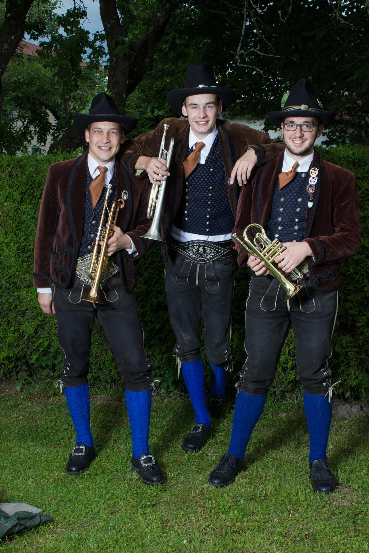2014-trompete