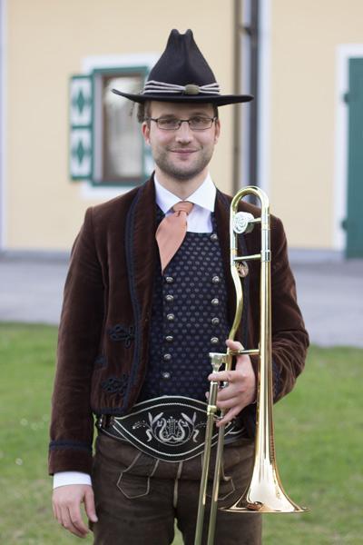 Andreas Neuhauser