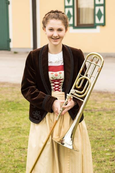 Veronica Rauter