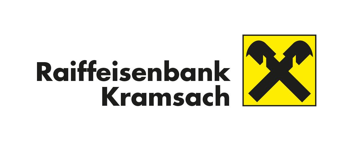 RBK_Kramsach