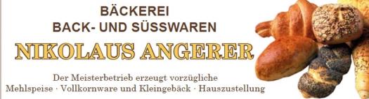angerer