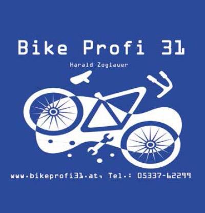 bikeprofi31