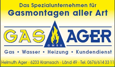 gas_ager