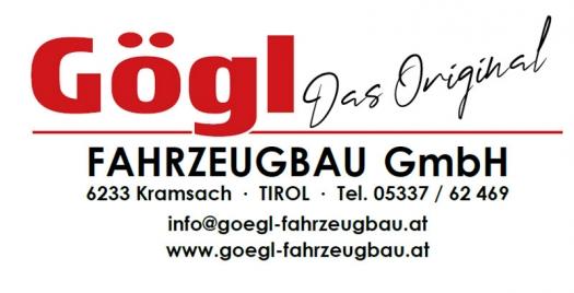 goegl