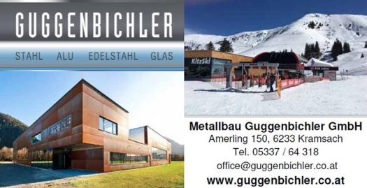 guggenbichler