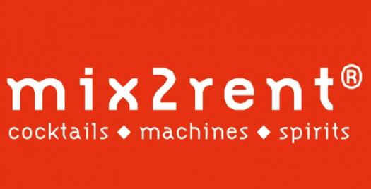 mix2rent