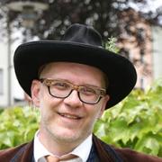 Norbert Ascher