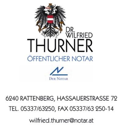 notar_thurner