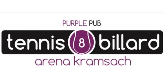 purplepub
