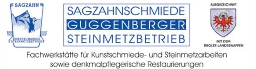 sagzahnschmiede