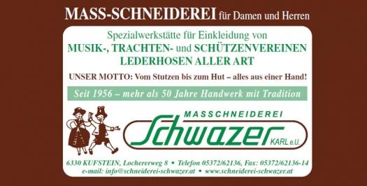 schwazer