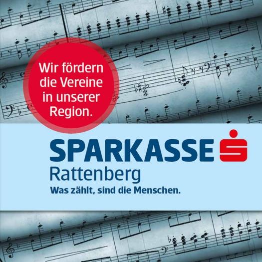 sparkasse_rattenberg