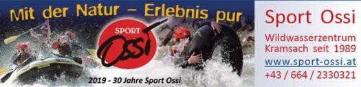 sport_ossi