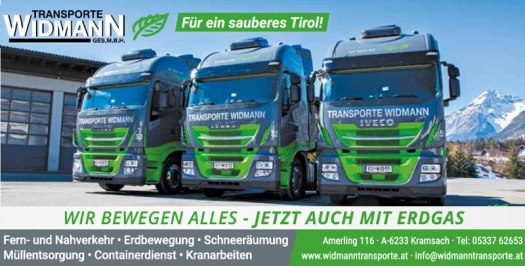 transporte_widmann