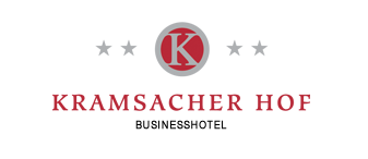 kramsacherhof