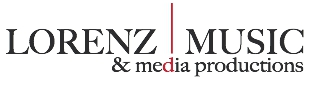lorenz-music