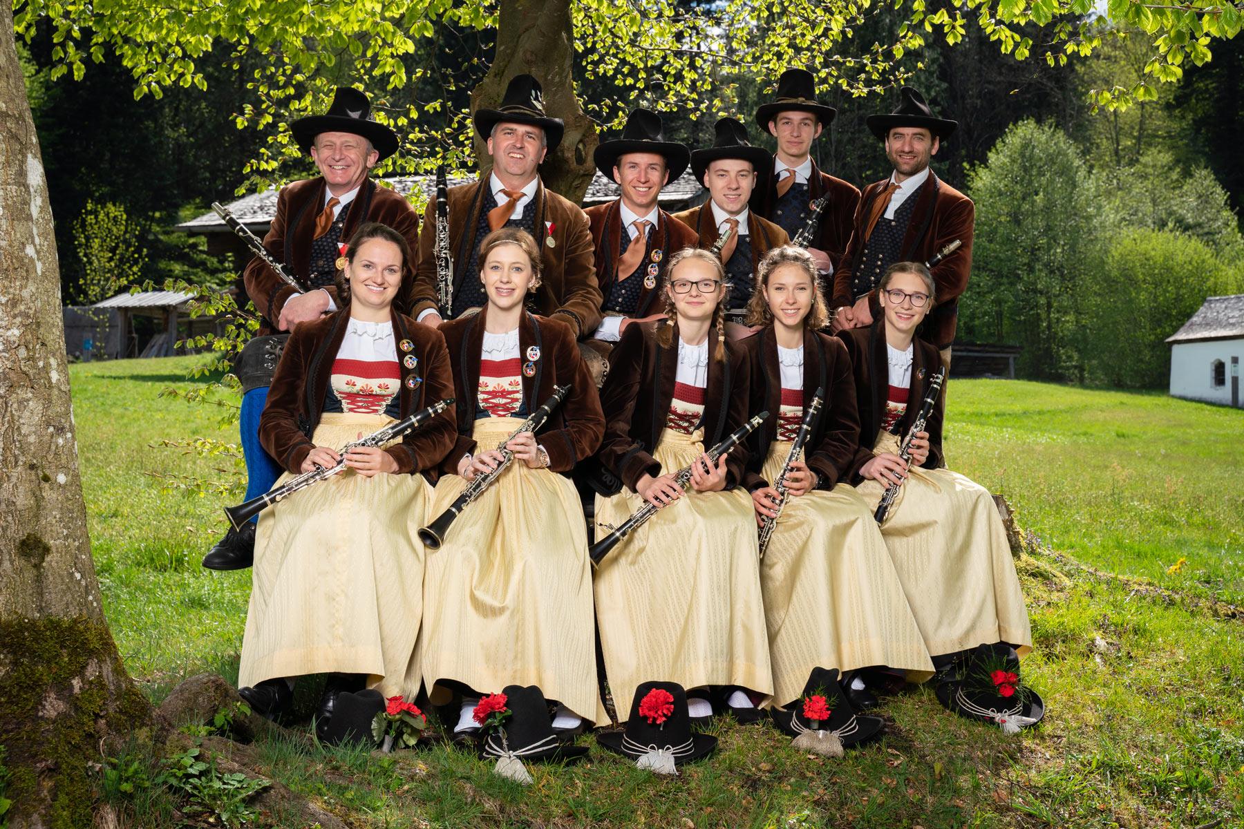 register_klarinetten-2019