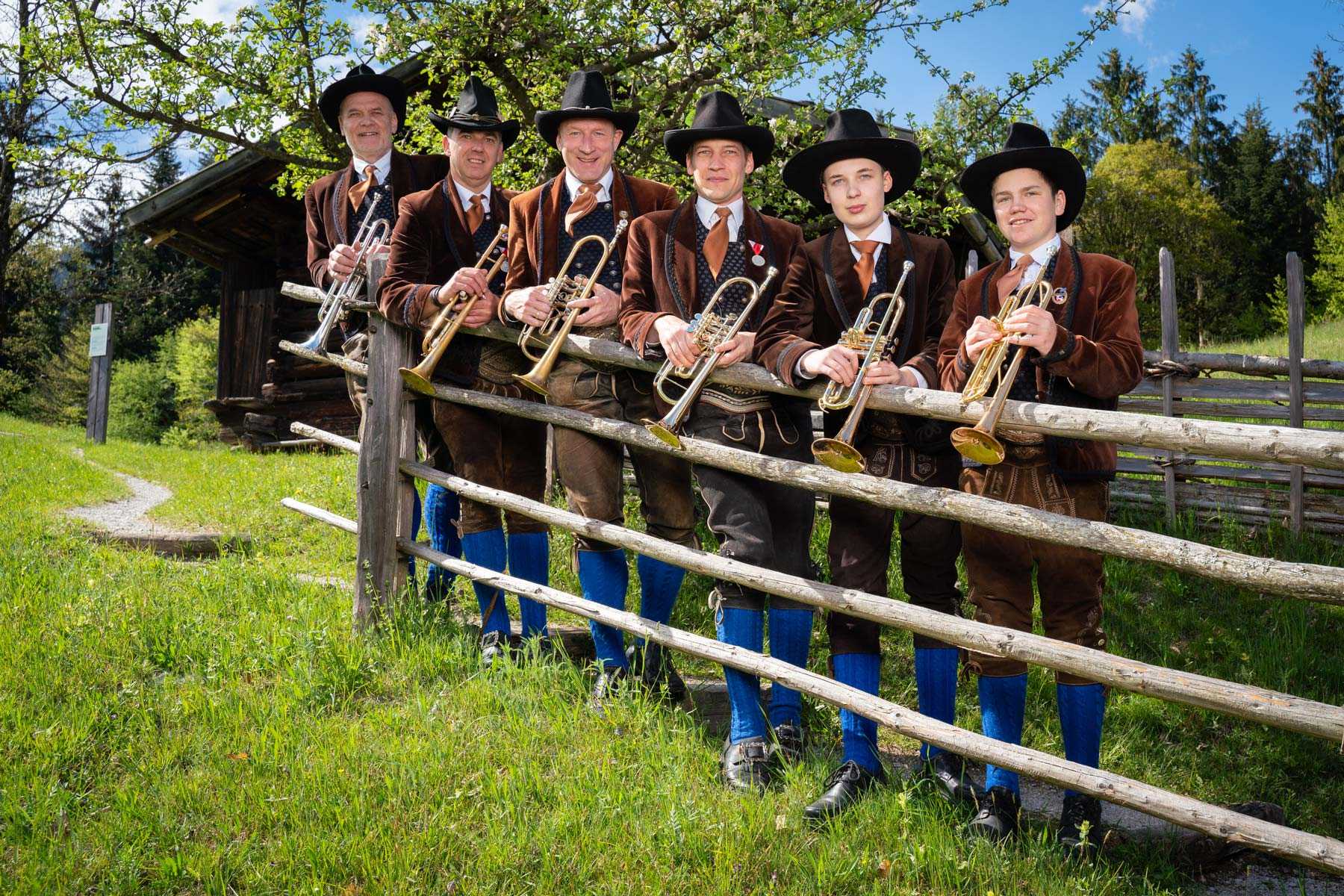 register_trompeten-2019