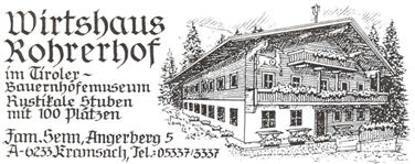 rohrerhof